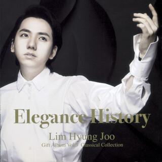 Elegance History