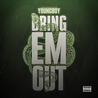Bring \'Em Out