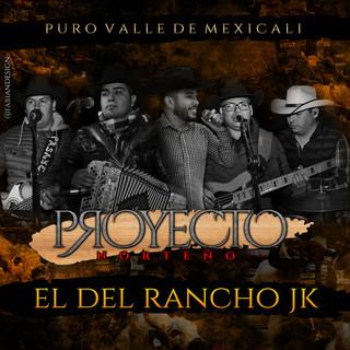 El Del Rancho JK