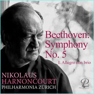 Symphony No. 5:I. Allegro Con Brio