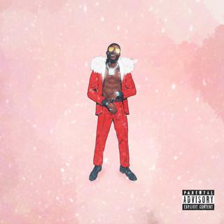 East Atlanta Santa 3 (Explicit)