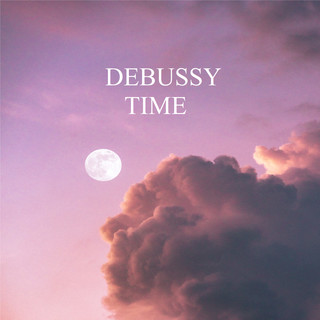 Debussy:Time