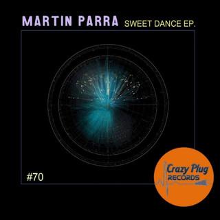 Sweet Dance EP