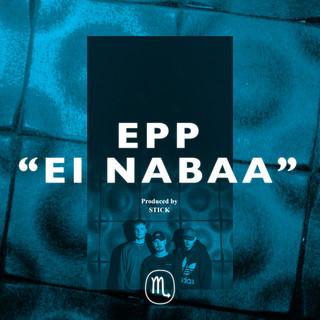 Ei Nabaa