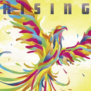 RISING (2021 Remaster)