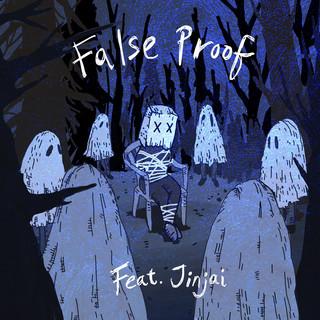False Proof