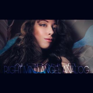 Right Mind (Angel Analog Remix)