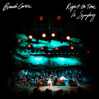 Right On Time (In Symphony)