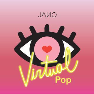 Virtual (Versión Pop)