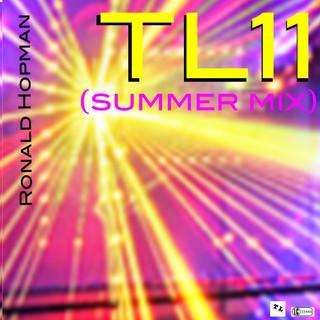 TL11 (Summer Mix)