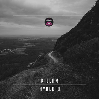 Hyaloid
