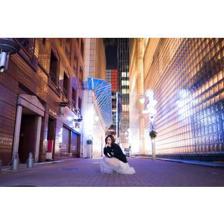 みーんな国宝だよ EP (Minna Kokuhou Dayo EP)