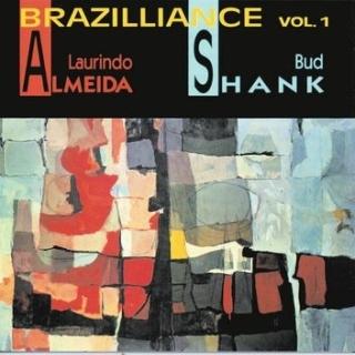 Brazilliance Vol. 1
