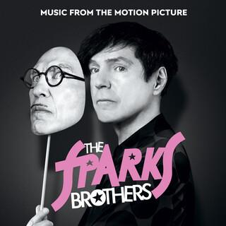 Sparks Documentary Film Fanfare
