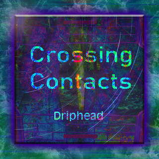 Crossing Contacts