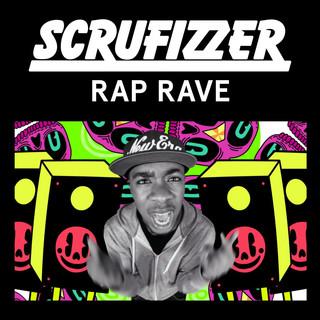 Rap Rave