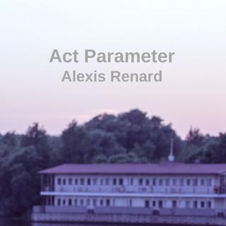 Act Parameter
