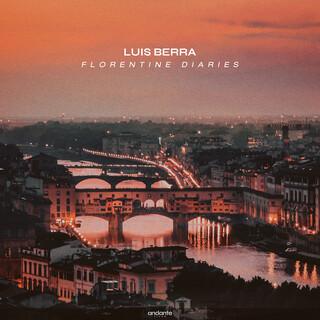 Florentine Diaries