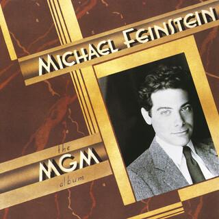 The M.G.M. Album