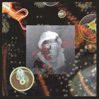Gravitate (Hemai Remix)