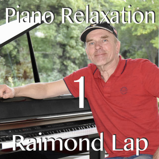 Piano Relaxation 1