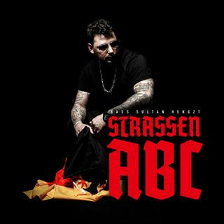 Strassen ABC