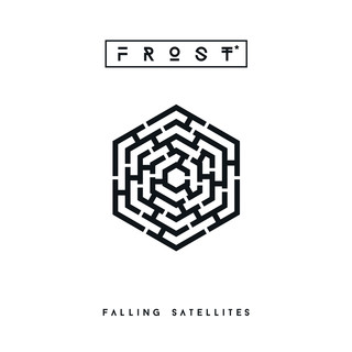 Falling Satellites (Remastered)