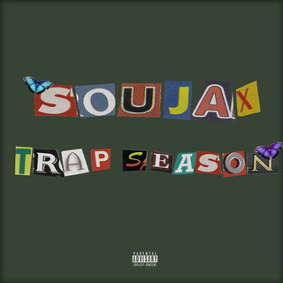 Trap Season