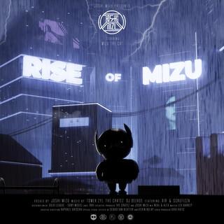 Rise Of Mizu