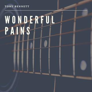 Wonderful Pains