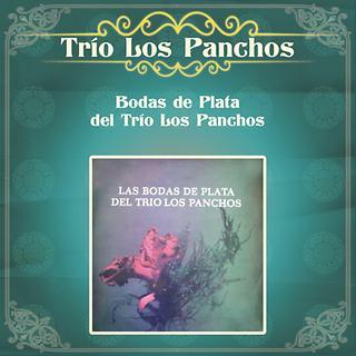 Bodas De Plata Del Trio Los Panchos