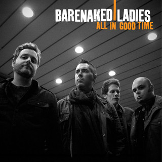 All In Good Time (Explicit)