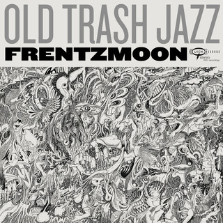 Old Trash Jazz