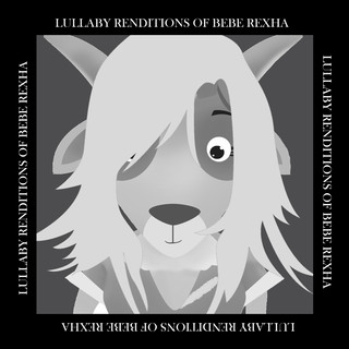 Lullaby Renditions Of Bebe Rexha