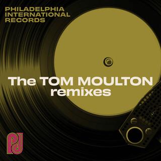 Philadelphia International Records:The Tom Moulton Remixes