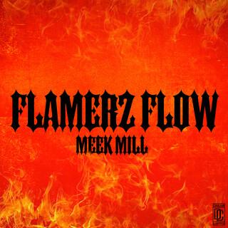 Flamerz Flow