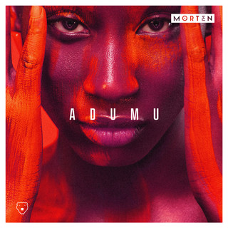 Adumu