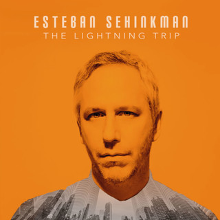 The Lightning Trip