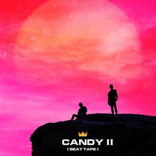 Candy II (Beat Tape)