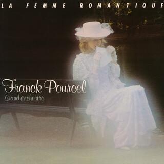 Amour, Danse Et Violons N°54:La Femme Romantique (Remasterisé En 2021)