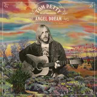 Angel Dream (No. 2)