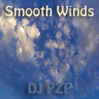 Smooth Winds