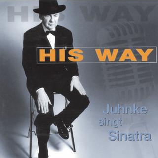 Juhnke singt Sinatra