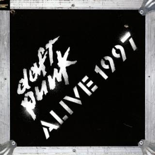 重回97現場 (Alive 1997)