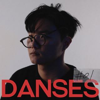 DANSES01