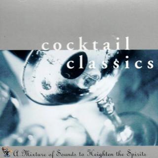 Cocktail Classics 1