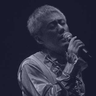 2009最新創作單曲