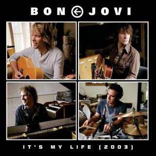 It\'s My Life (2003)