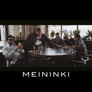 Meininki