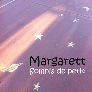 Somnis De Petit